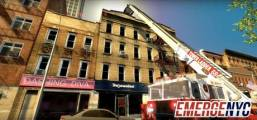 Download EmergeNYC Game