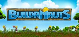 Buildanauts Game