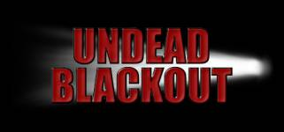 Undead Blackout