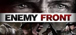 Enemy Front Game