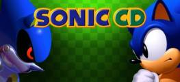 Download Sonic CD Game