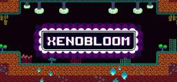 XenoBloom Game