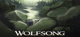 Wolfsong Game