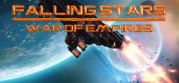 Falling Stars: War of Empires Game