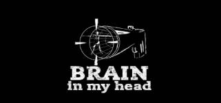 Brain In My Head