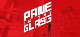 Pane In The Glass Game