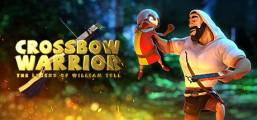 Crossbow Warrior - The Legend of William Tell Game