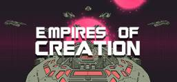 Empires Of Creation Game