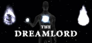 The Dreamlord
