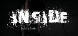 Inside: Before Birth Game
