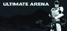 Ultimate Arena Game