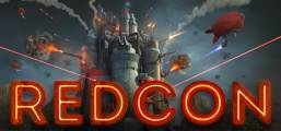 REDCON Game