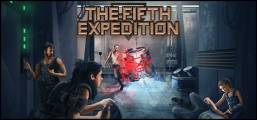 The Fifth Expedition Game