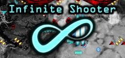 Infinite Shooter Game