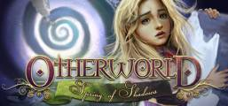 Otherworld: Spring of Shadows Collector's Edition Game