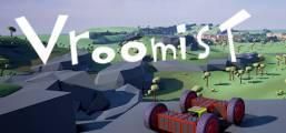 Vroomist Game