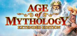 Download Age of Mythology: Extended Edition Game