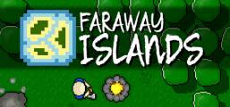 Faraway Islands Game