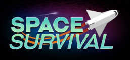 Space Survival Game