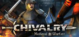 Chivalry: Medieval Warfare Game