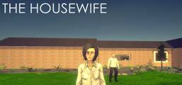 The Housewife Game