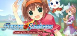 Fortune Summoners Game