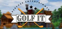 Golf It! Game