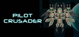 Pilot Crusader Game
