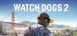 Watch_Dogs® 2 Game