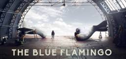 The Blue Flamingo Game