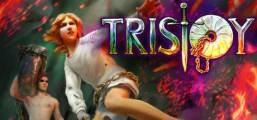 TRISTOY Game