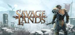Savage Lands Game