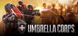 Umbrella Corps™/Biohazard Umbrella Corps™ Game