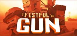 A Fistful of Gun Game