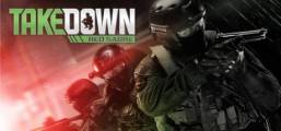 Takedown: Red Sabre Game