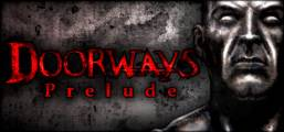 Doorways: Prelude Game
