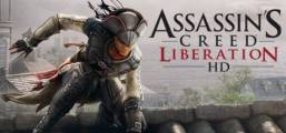 Assassin's Creed® Liberation HD Game