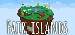 Fair Islands VR Game