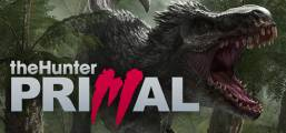 theHunter: Primal Game