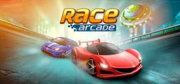 Race Online Game