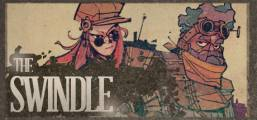 The Swindle Game
