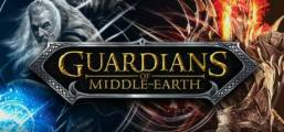 Guardians of Middle-earth Game