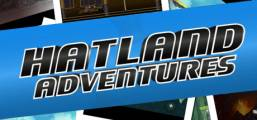 Hatland Adventures Game