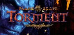 Planescape: Torment: Enhanced Edition Game