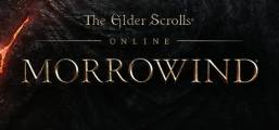 The Elder Scrolls Online - Morrowind Upgrade Game