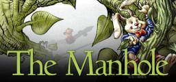 The Manhole: Masterpiece Edition Game