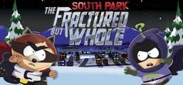 South Park™: The Fractured but Whole™ Game