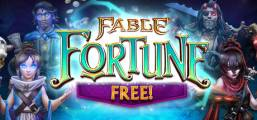 Fable Fortune Game