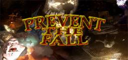 Prevent The Fall Game