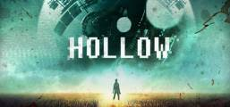 Hollow Game